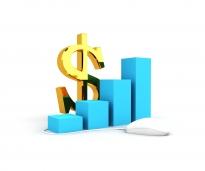obligacijų halbert akcijų prekybos sistema)