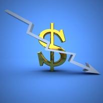 Ribotas akcijų pasirinkimo sandorių vertinimas