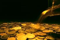rsu ar akcijų pasirinkimo privalumų)
