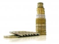 vykdomųjų akcijų pasirinkimo privalumai turi trūkumų