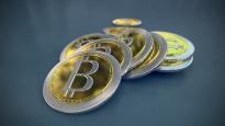 geriausia ilgalaik bitcoin investicija)