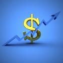 pagrindinis akcijų pasirinkimo supratimas